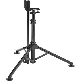 Red Cycling Products Professional T-Workstand Soporte de montaje